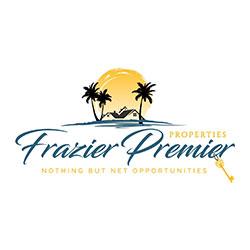 Frazier Premier Properties