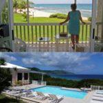 caribbean breeze - villa dawn