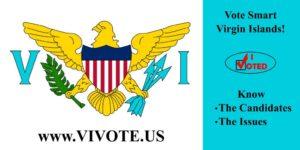 vi vote town hall
