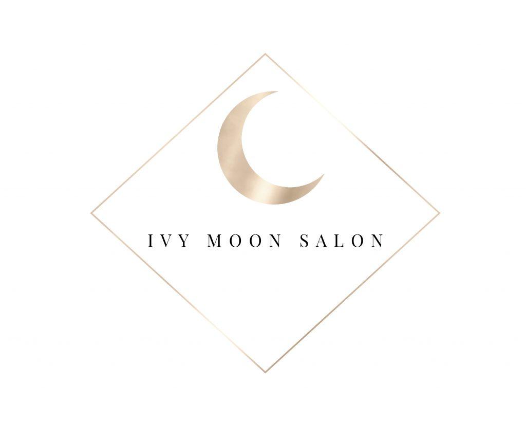 Ivy Moon Beauty Salon