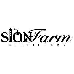 sion farm distillery