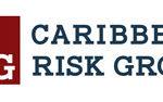 Caribbean Risk Group