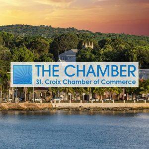 St Croix Chamber of Commerce