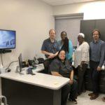 Plessen Healthcare Telemedicine Team