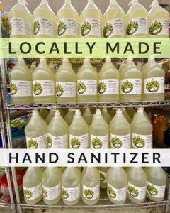sion-breadfruit-hand-sanitizer