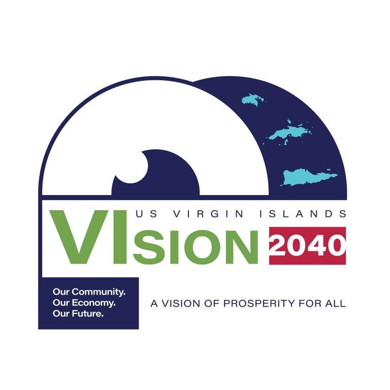 vision 2040