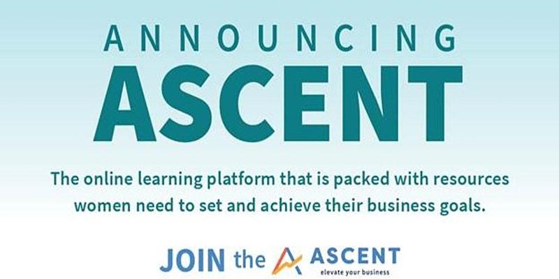 Announcing Ascent jan 7 2021