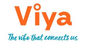 Viya-logo
