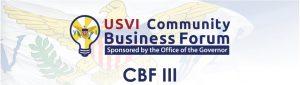 Community Biz Forum May 2021