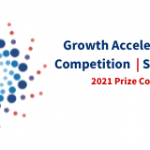 growth accelerator fund